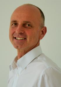 Ernst Autischer Steuerberater Wien günstige Lohnverrechnung Buchhaltung Jahresabschluss
