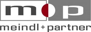 meindl+partner_rgb